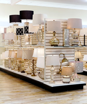 How the Experts Shop at HomeGoods Real Simple