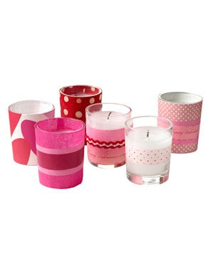 mix-match-votive-candles