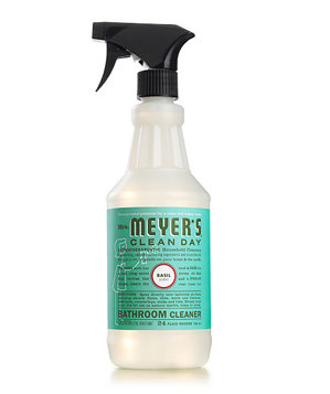 Best Natural AllPurpose  The Best Bathroom Cleaning