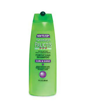 best shampoo for curly or wavy hair best bud friendly shampoos conditioners real simple