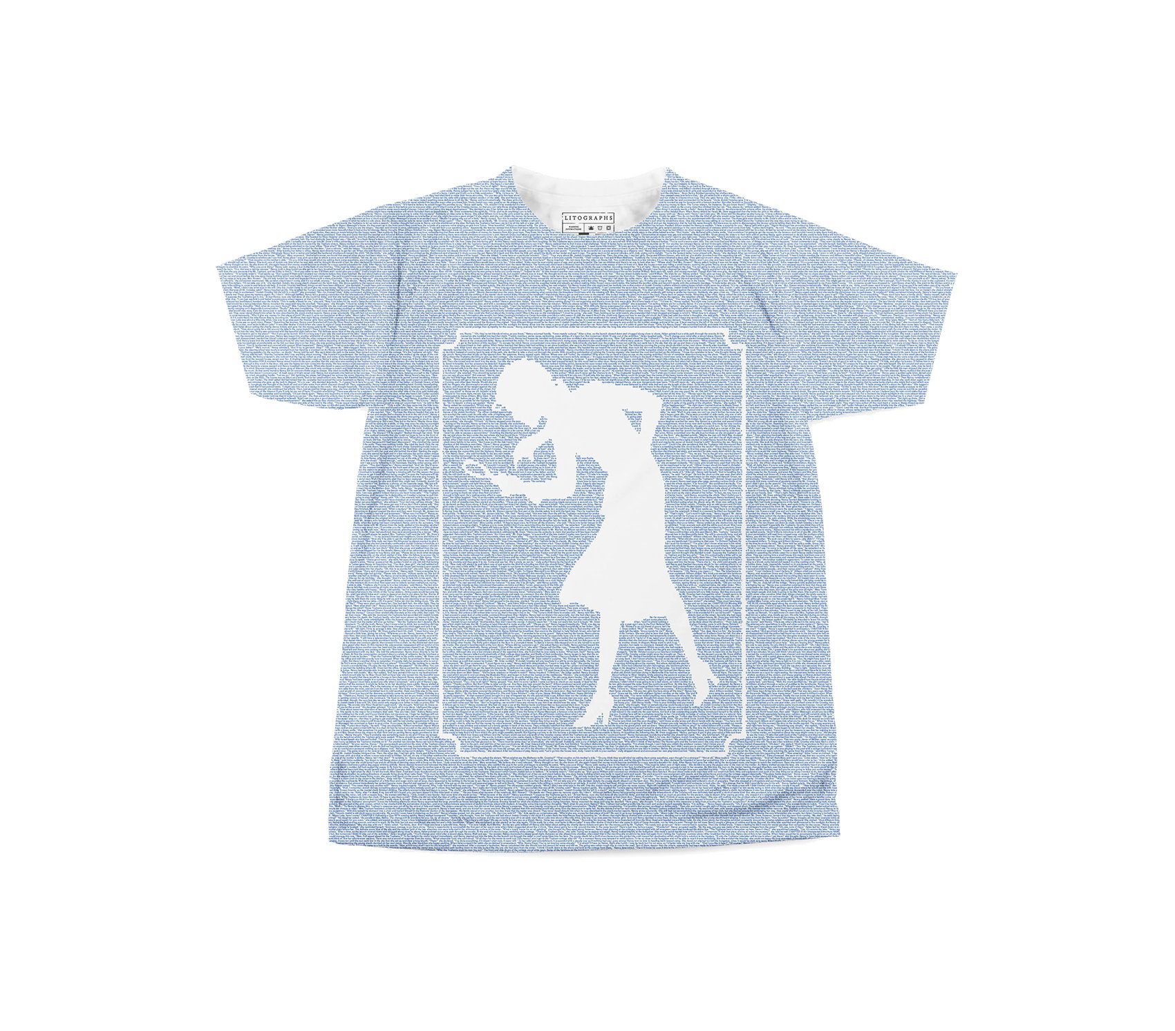nancy-drew-tee-shirt