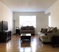 Shanta's Living Room: Before | 6 Amazing Room Makeovers ...