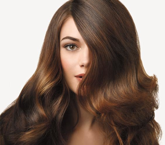7 quick tips healthy hair
