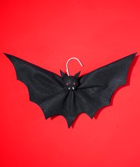 DIY Halloween Decorations Made From Old Things | Real Simple