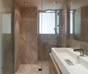 floor wall tiles bathrooms