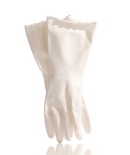 mr-clean-rubber-gloves