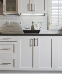 How to Spruce Up Your Rental Kitchen