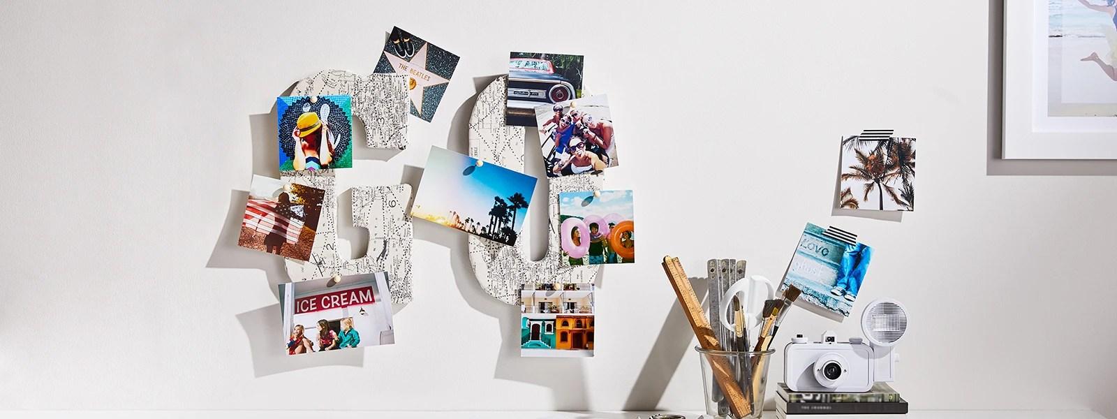 prints order photo prints