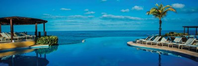 World's Best Family Mexico Hotels | Travel + Leisure