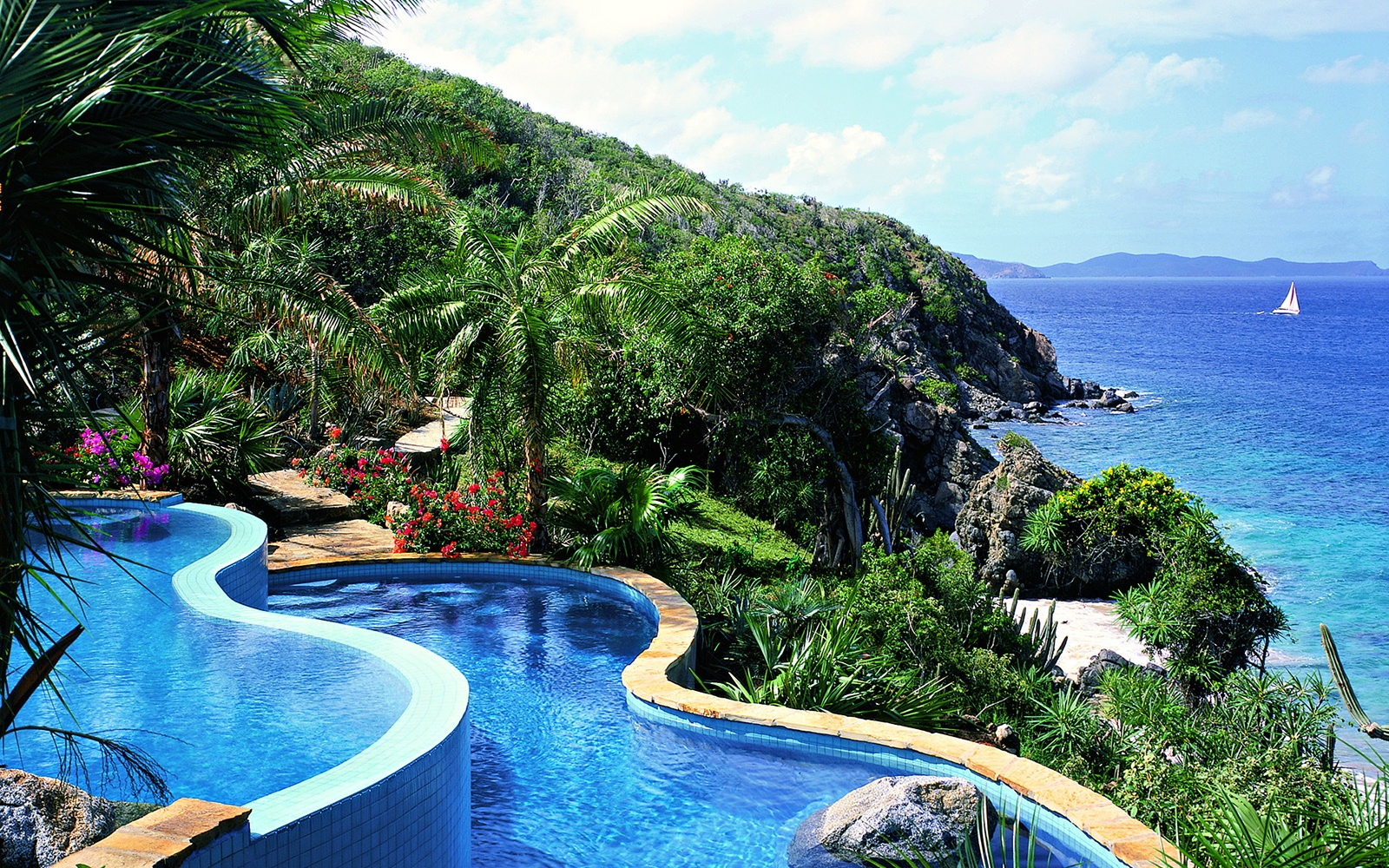 best caribbean islands to