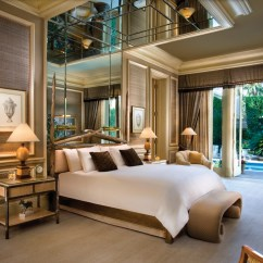 Hotels With Kitchens In Vegas Kitchen Collectibles Las Vegass Vip Only Suites And Villas Opening To The