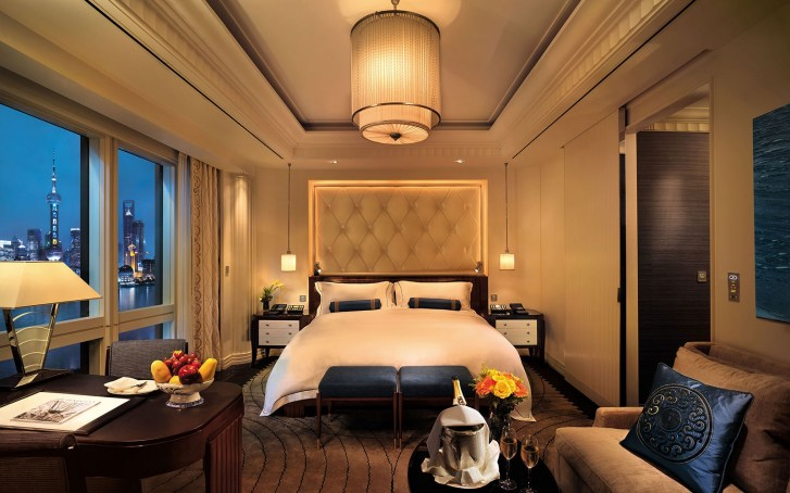Interior Design: Interior Design Room Hotel. Worlds Best Hotels Desktop Interior Design Room Hotel For Layout Software Smartphone High Quality Worldus Top Travel Leisure