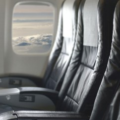 Celebrity Chair Accessories Outdoor Wire Chairs Airline Passenger Chokes Fellow Flyer Over Reclining Seat Debacle | Travel + Leisure