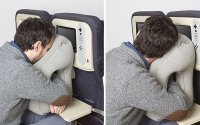 14 Best Travel Pillows - Neck Support for the Airplane ...