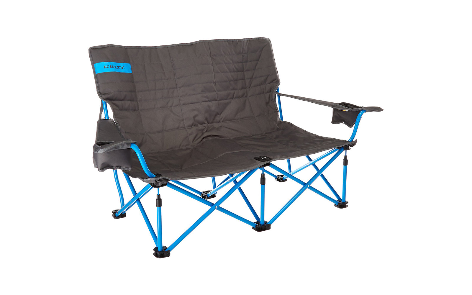 Most Comfortable Camping Chair The Best Folding Camping Chairs Travel Leisure
