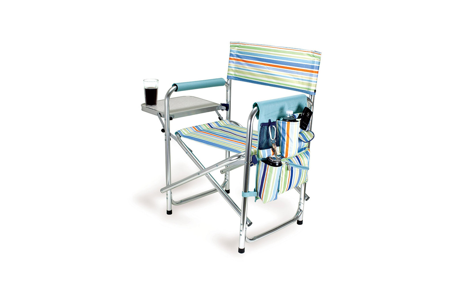 Cute Folding Chairs The Best Folding Camping Chairs Travel Leisure