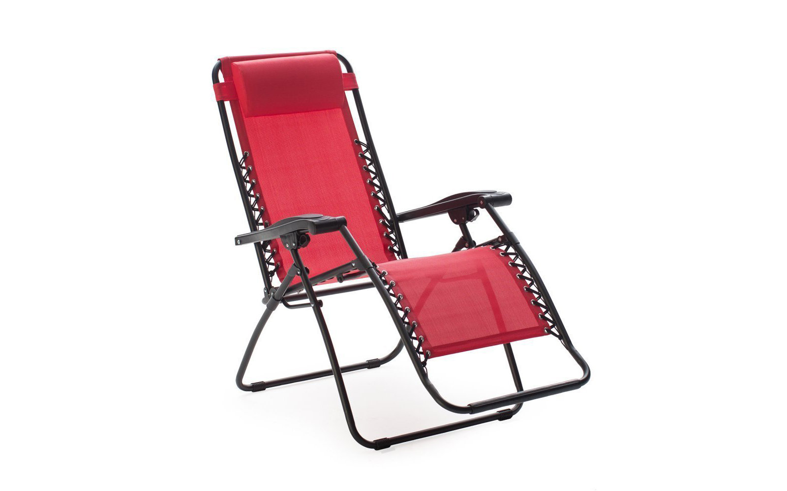 banquet chair accessories boat chairs for sale the best folding camping travel 43 leisure