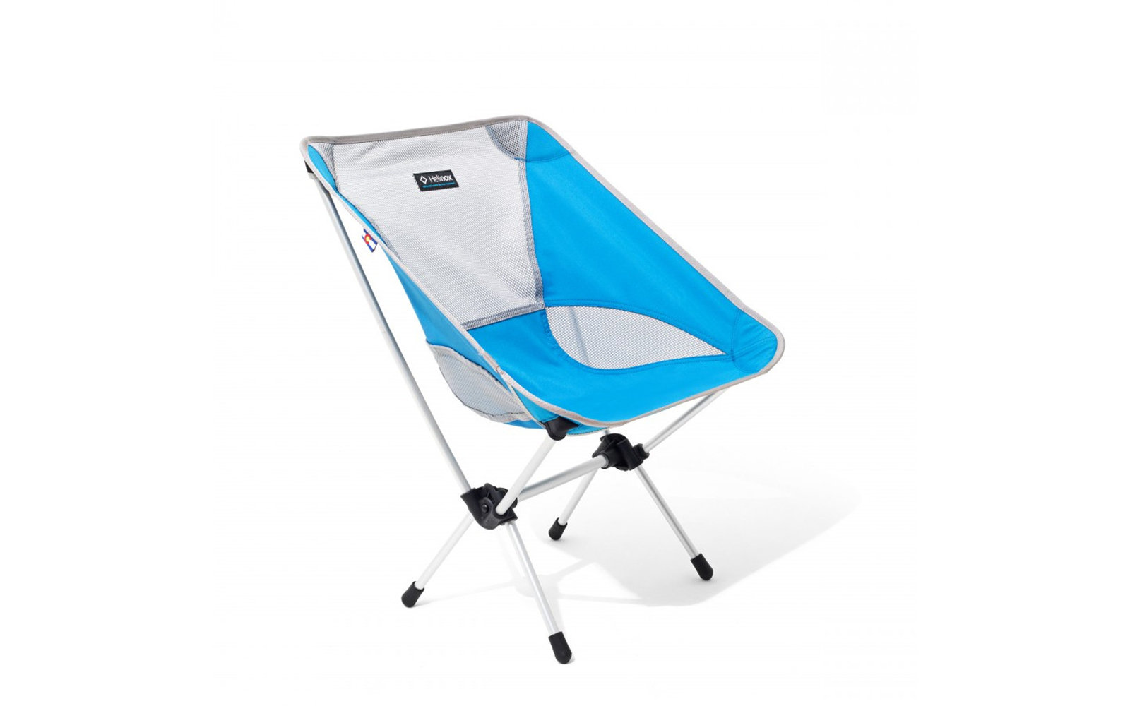 portable folding chairs ergonomic arm chair the best camping travel leisure helinox camp