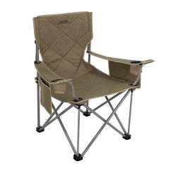 Best Camping Chairs Peacock Wicker Chair The Folding Travel 43 Leisure