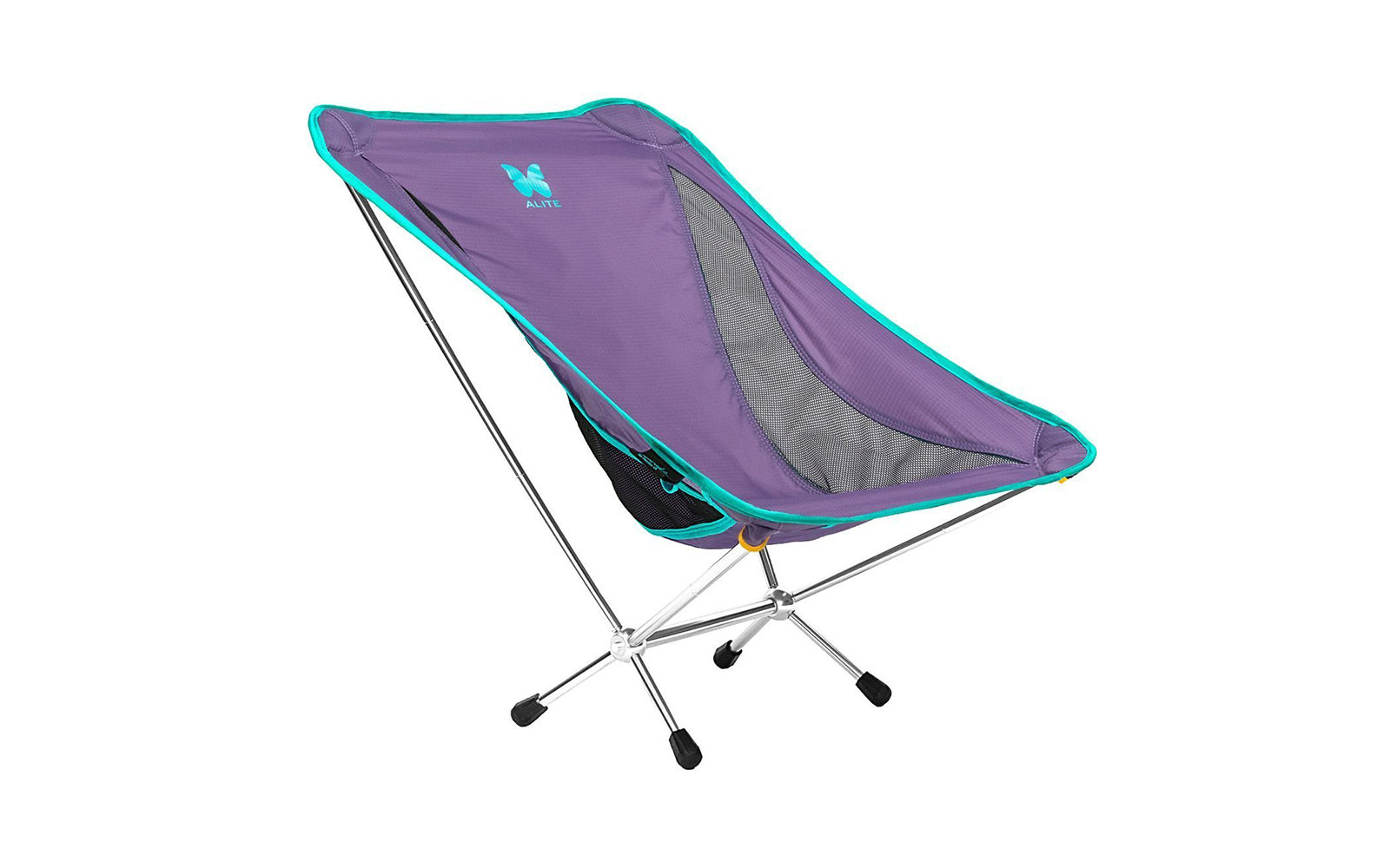 alite mantis chair office arm covers depot the best folding camping chairs travel 43 leisure