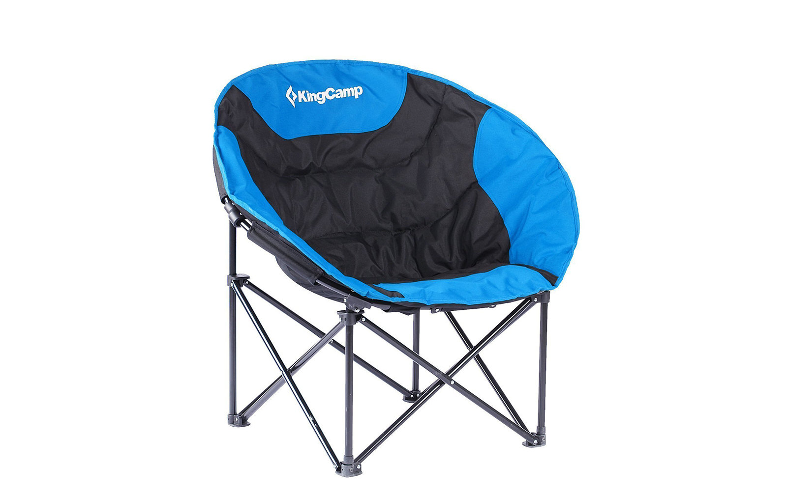 Folding Camp Chair The Best Folding Camping Chairs Travel Leisure