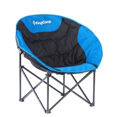 Camping Chair Accessories Posture Ergonomic The Best Folding Chairs Travel 43 Leisure