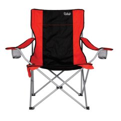 Best Folding Quad Chair Revolving Size The Camping Chairs Travel Leisure Chaheati Heated Camp