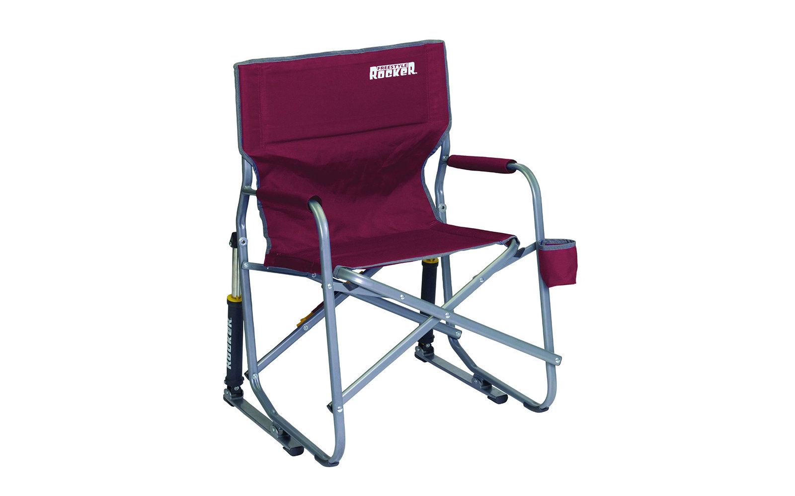 best camping chairs pier 1 imports the folding travel 43 leisure