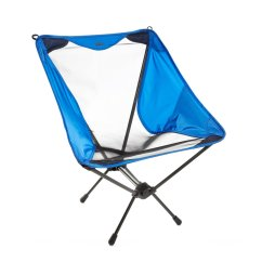 Camp Folding Chairs Pub Table And 4 The Best Camping Travel Leisure Rei Flex Lite Chair