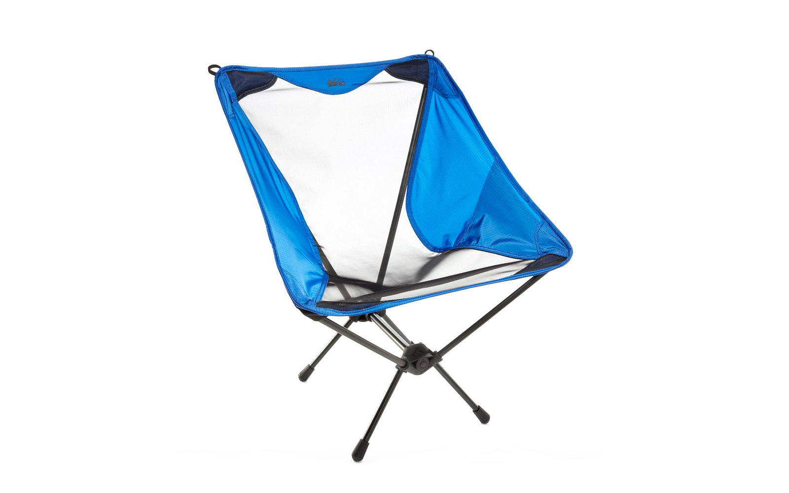 rei camp x chair white wicker rocking chairs the best folding camping travel 43 leisure
