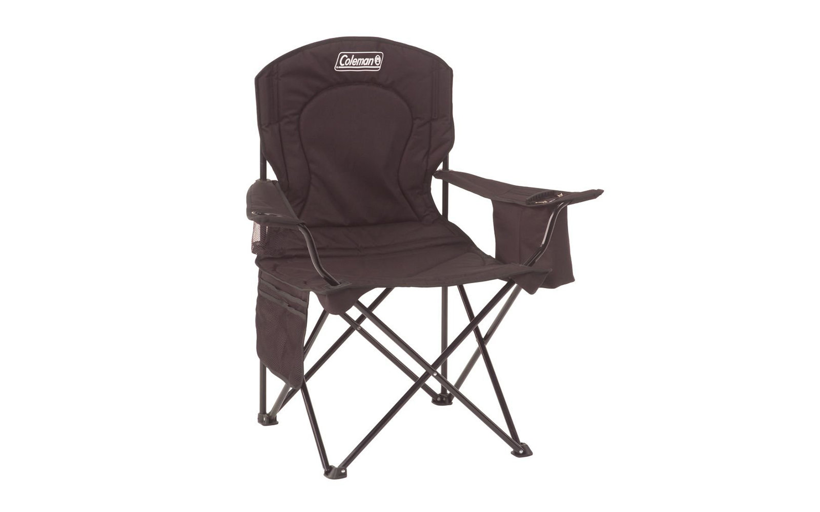 Kelty Low Love Chair The Best Folding Camping Chairs Travel 43 Leisure