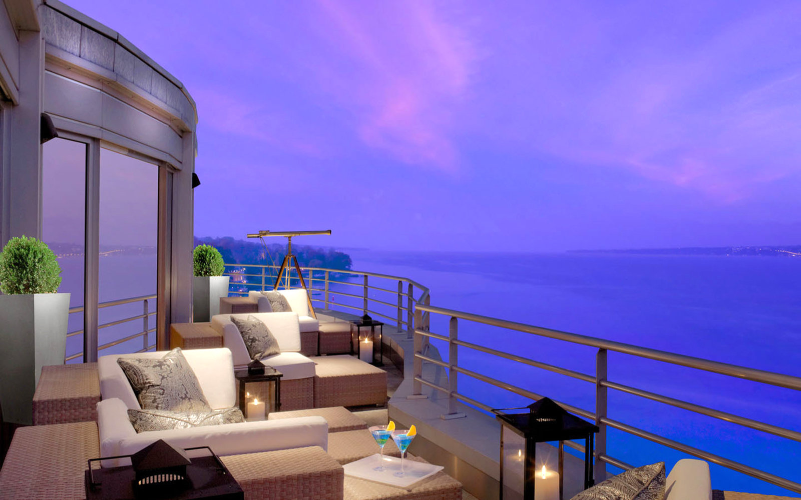 Expensive Hotel Suites In World Travel