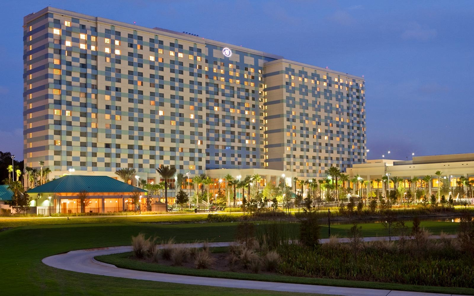 Absolute Hotels Walt Disney World Travel