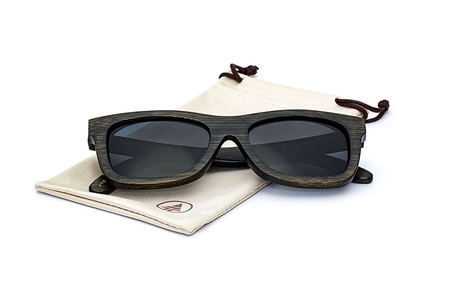 Sunglasses Travel With Leisure