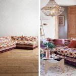 How To Decorate Your Home Like Marrakesh Travel Leisure