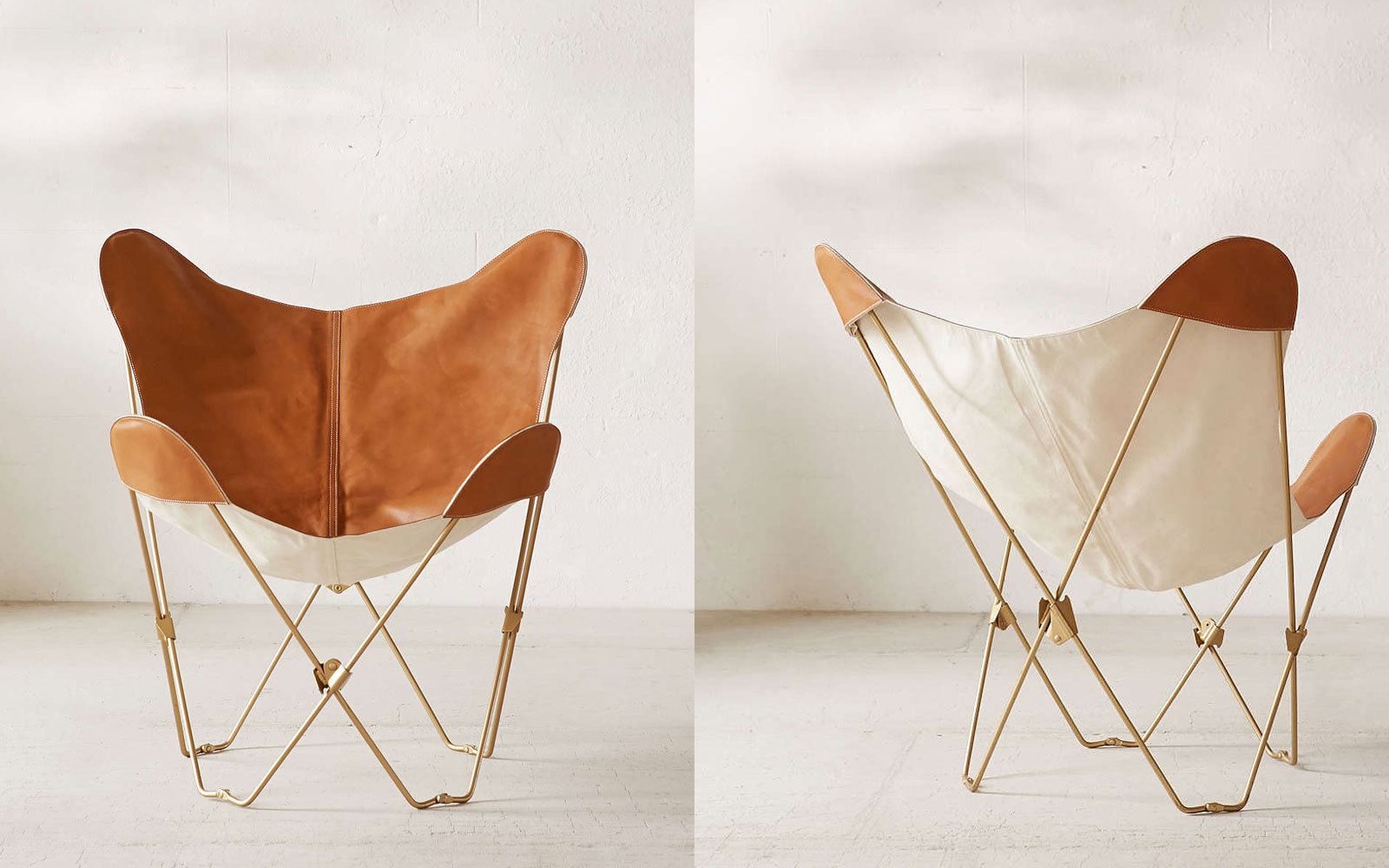 urban outfitters chair most relaxing how to decorate your home like a tulum beach house