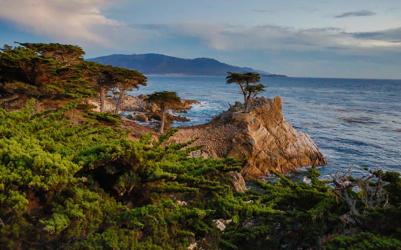 'big Little Lies' Filming Sites In Monterey Bay Travel