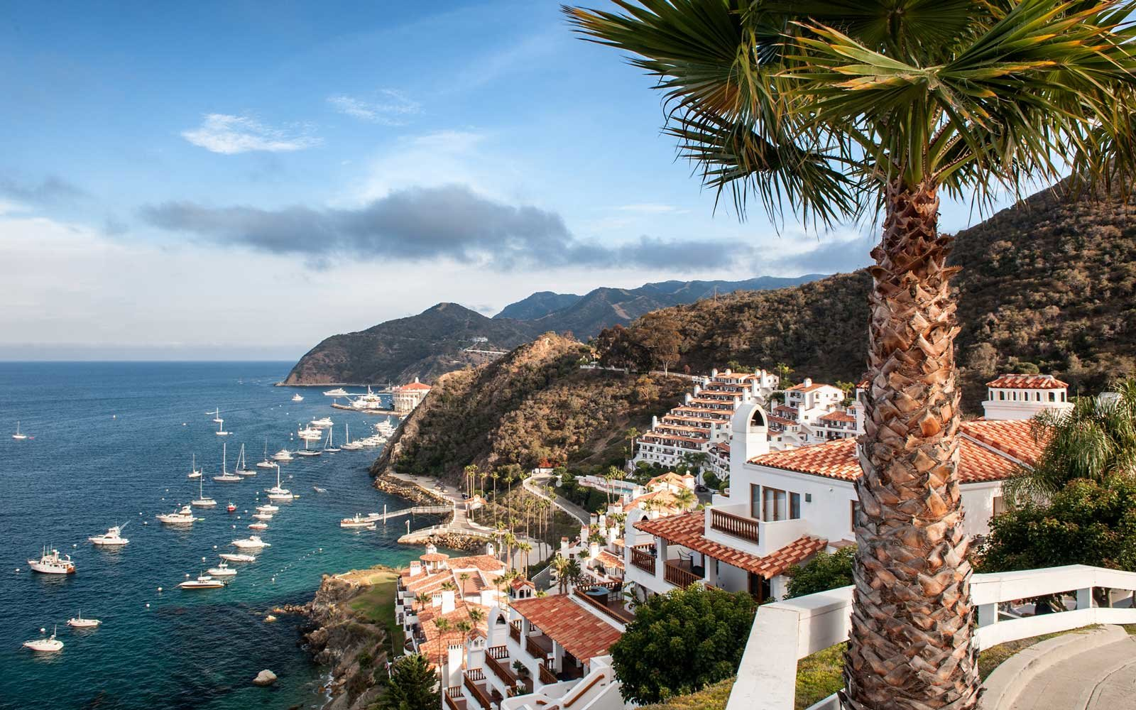 The Cheapest Place to Travel in April | Travel + Leisure