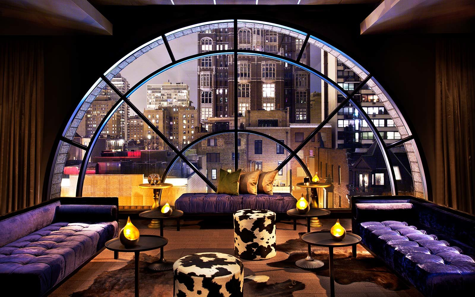 World' Hotels In Chicago 2017 Travel