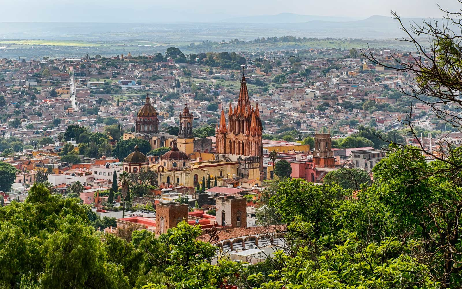 Image result for san miguel de allende