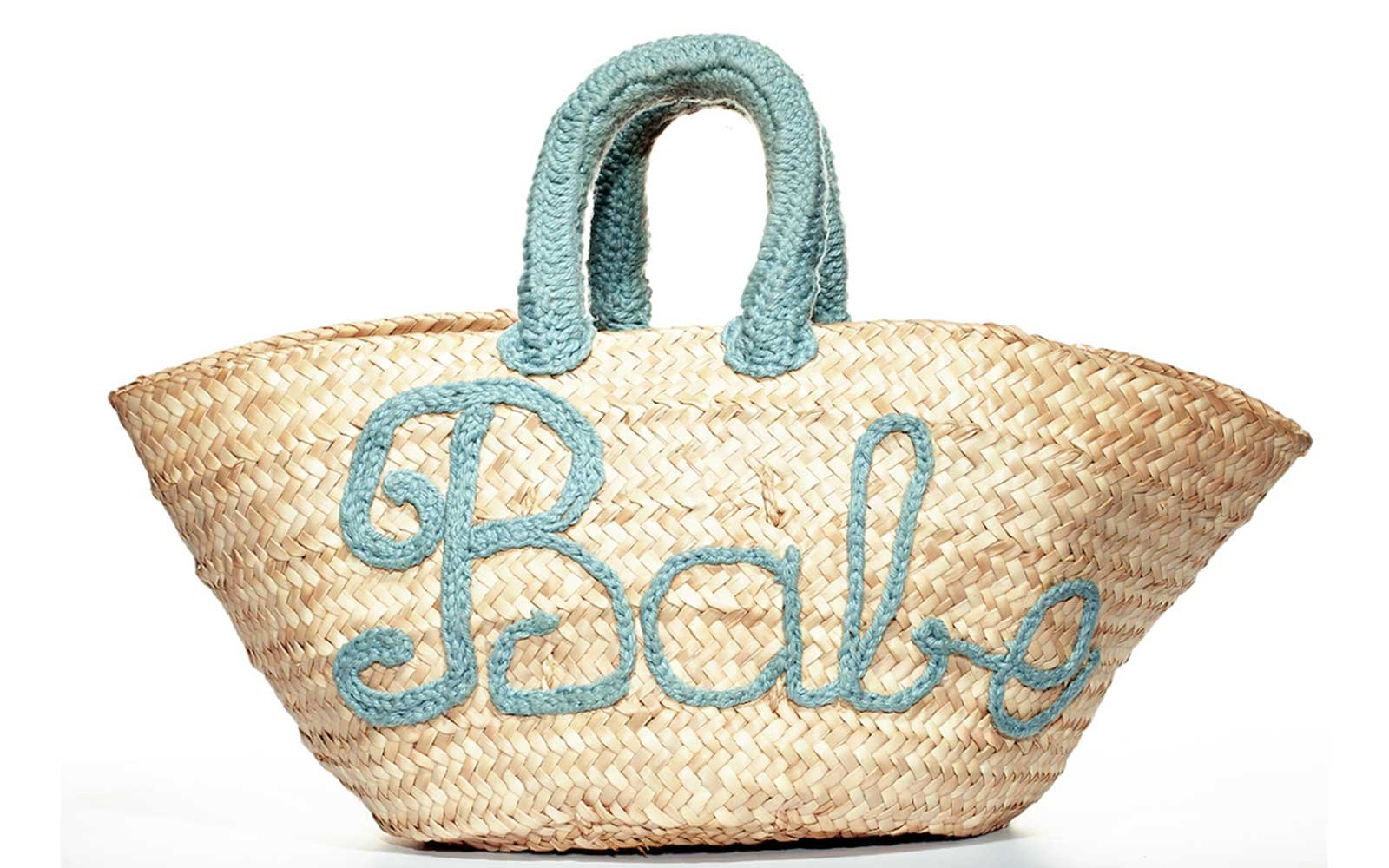 best beach bags and