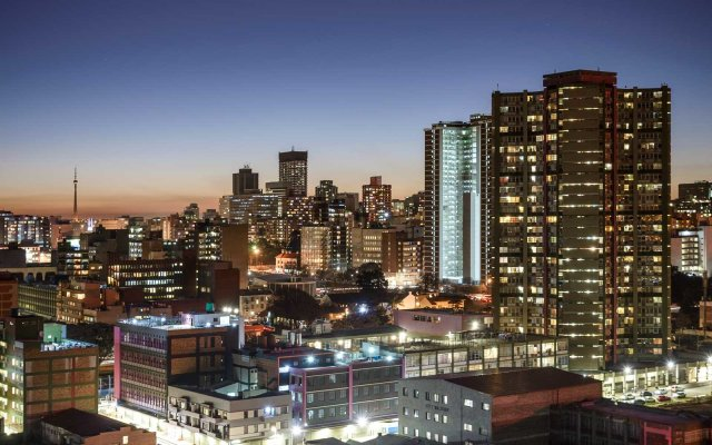 Image result for Johannesburg in South Africa