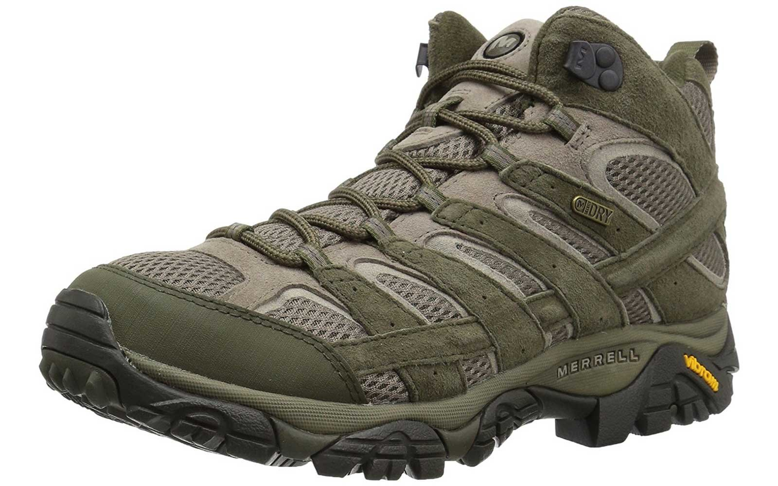 Keen Shoes Used