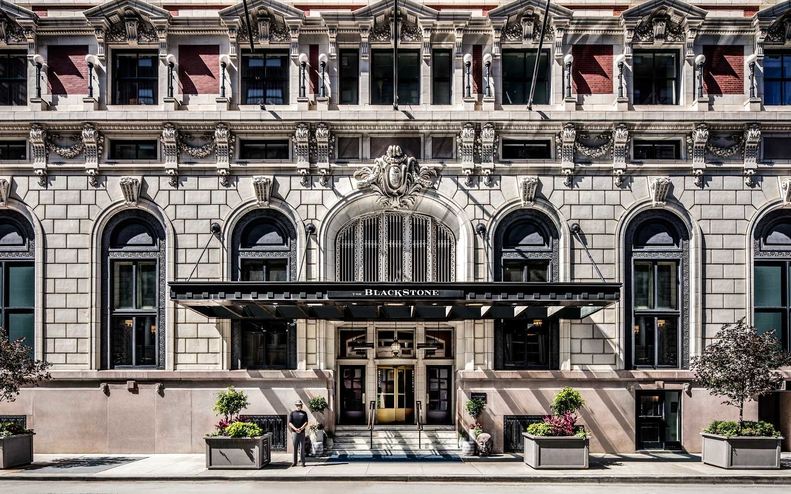World' Hotels In Chicago 2018 Travel