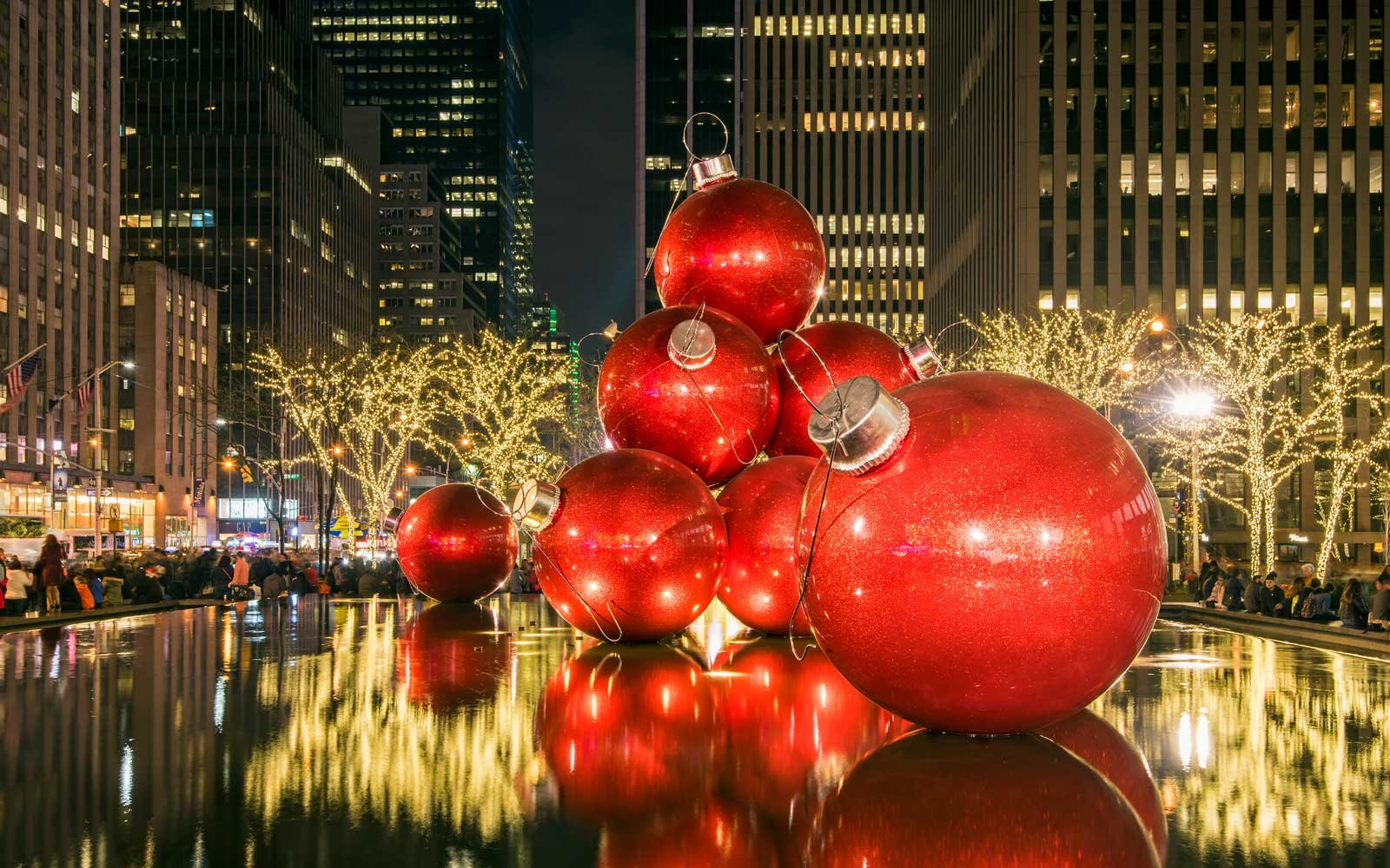 free holiday images