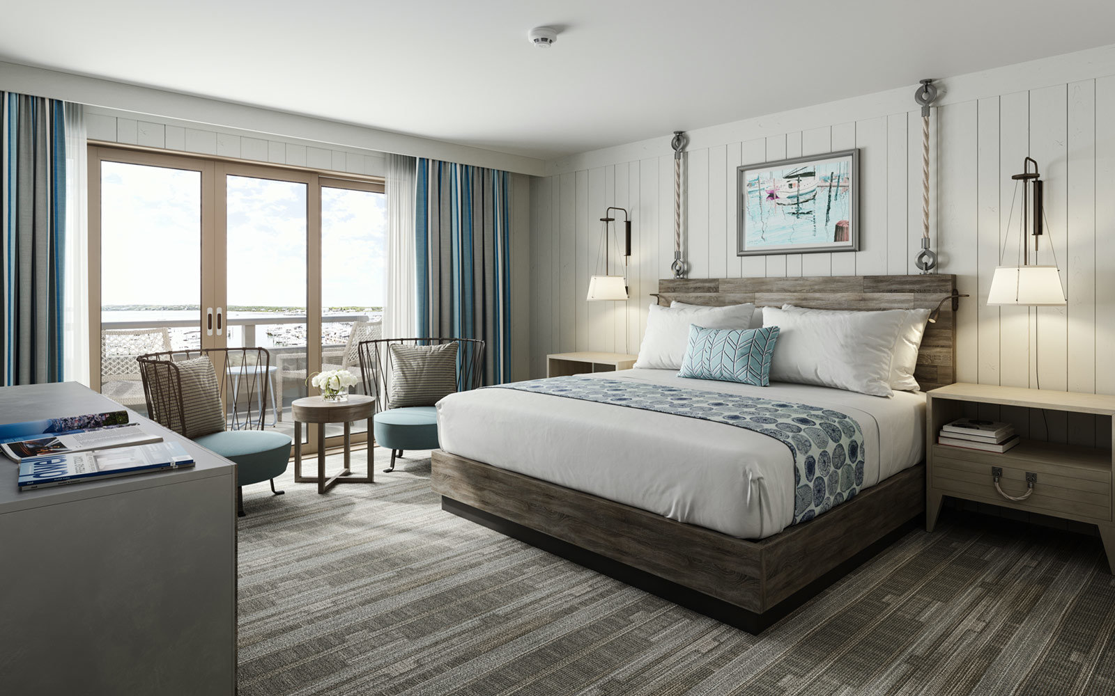 Hotels Book World In 2019