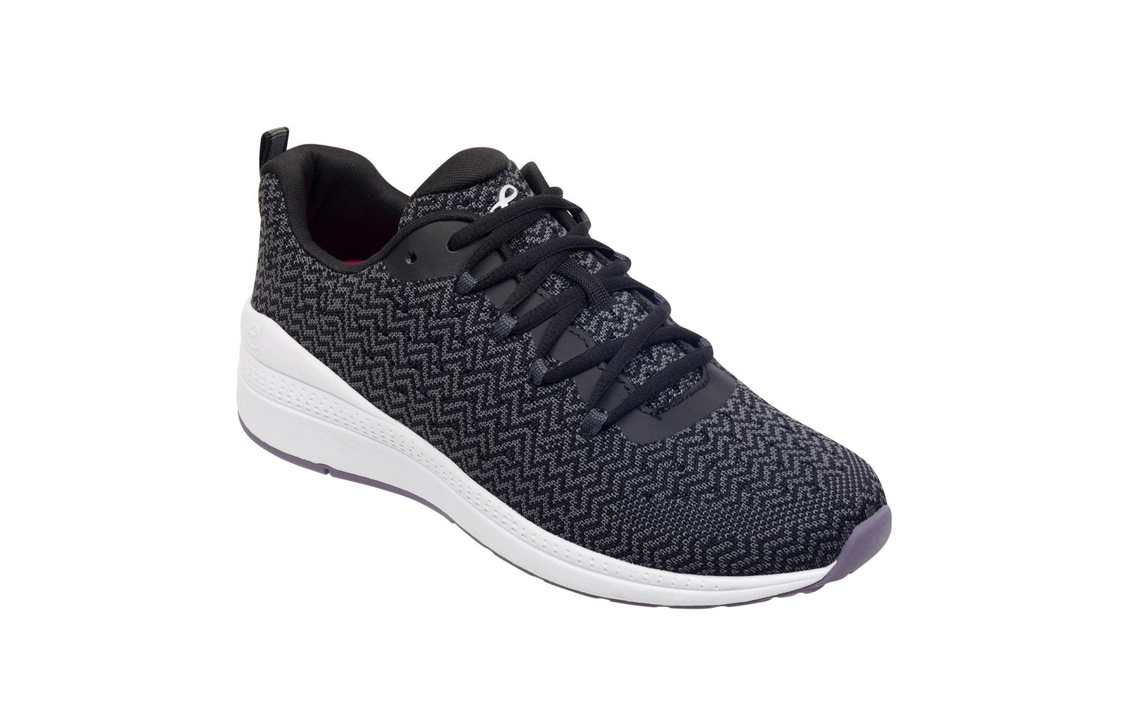 Evolve comfort shoes easy spirit new brand also there    comfy shoe line at nordstrom and every pair is under rh travelandleisure