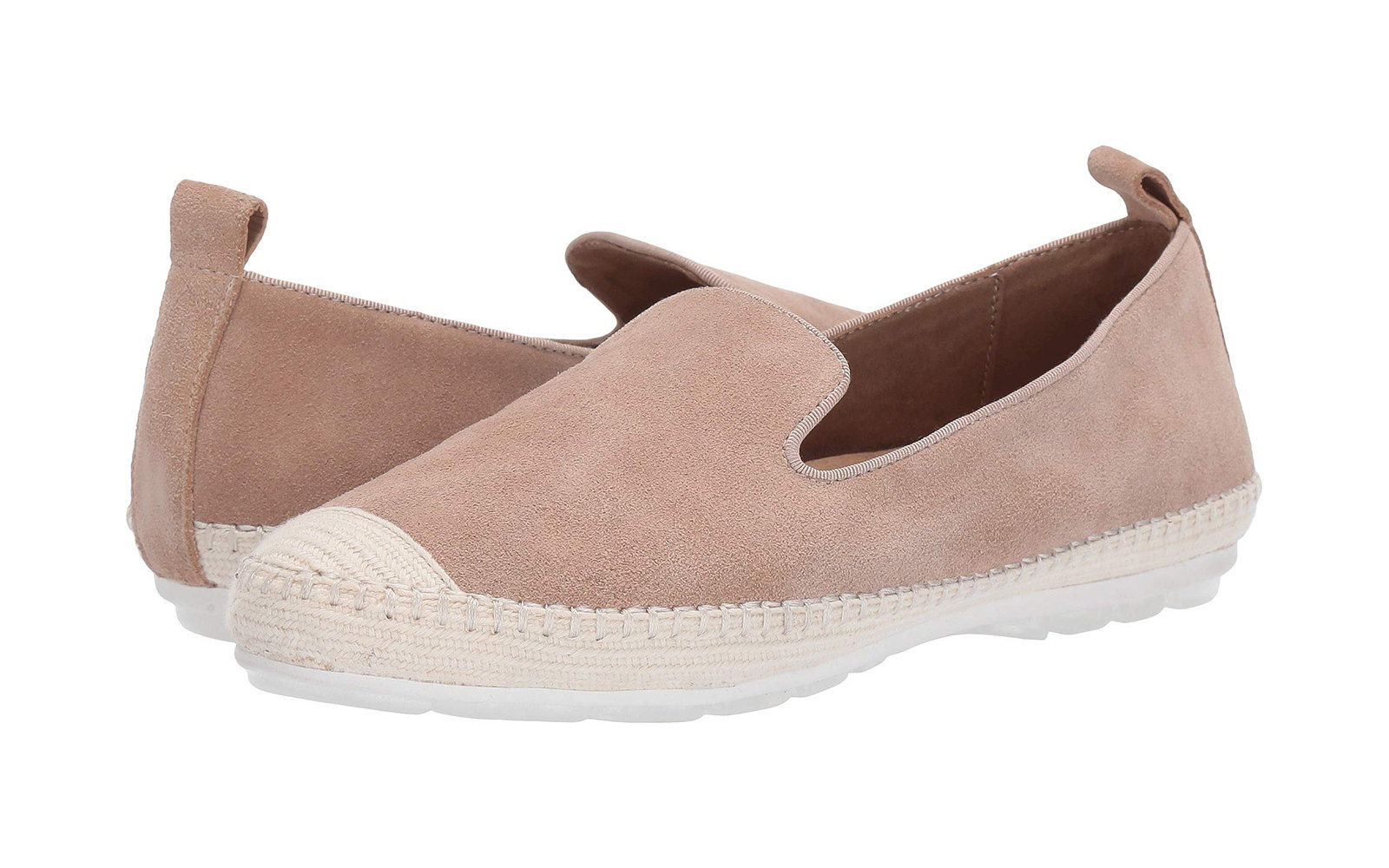 Slip On Gym Shoes For Women