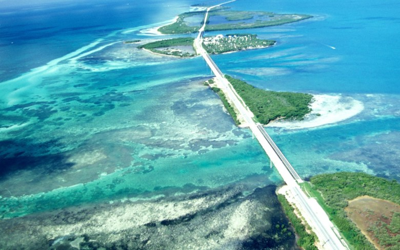 Image result for florida keys