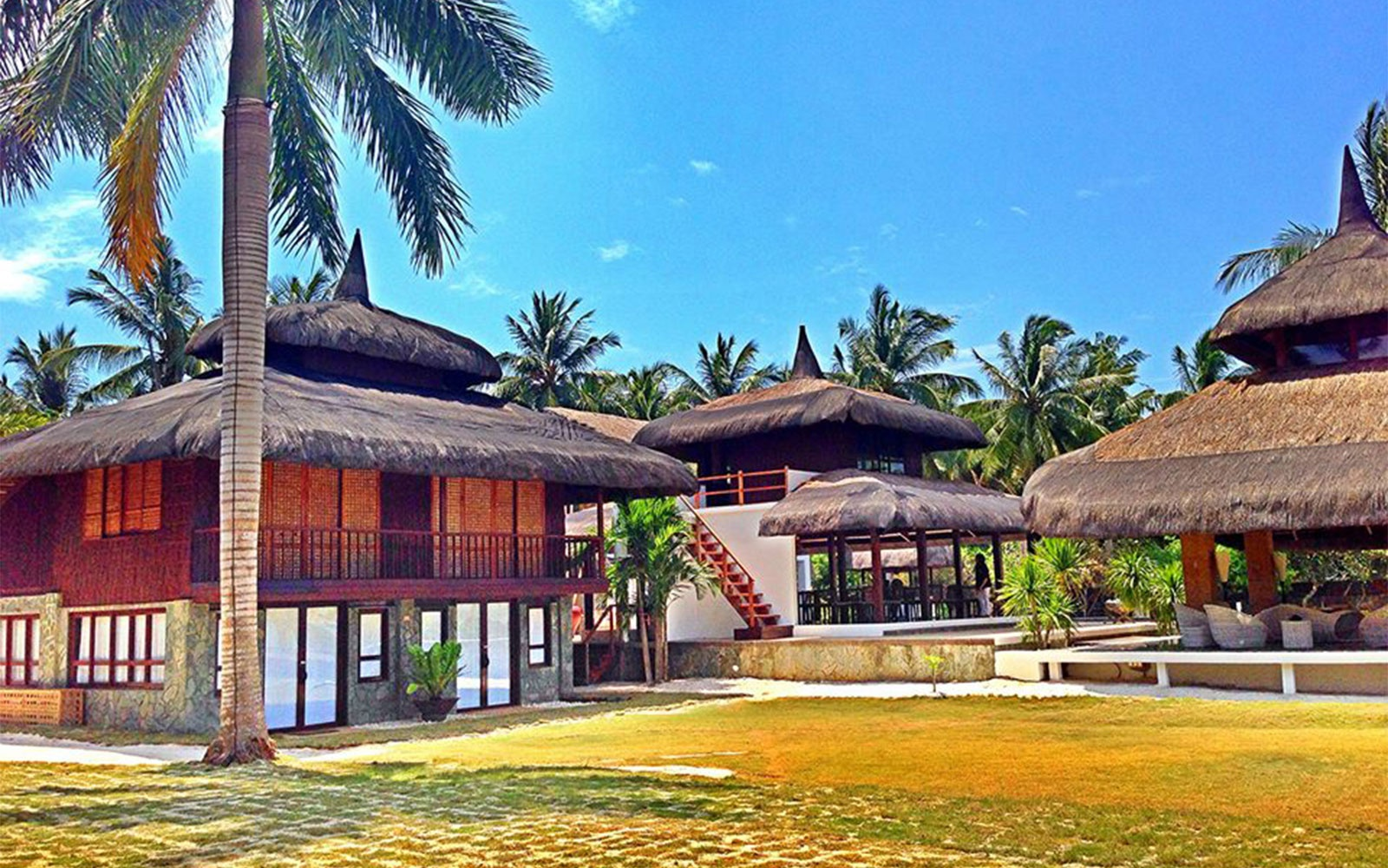 Affordable Beach Resorts Travel Leisure